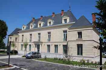 Sucy-en-Brie: dernier jour d'enquête publique pour la zac de centre-ville - 94 Citoyens