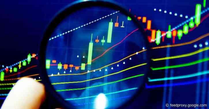 Cardano's technicals suggests a bullish run above $0.1200