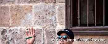En Égypte, un cheikh mélange pop et louanges au prophète