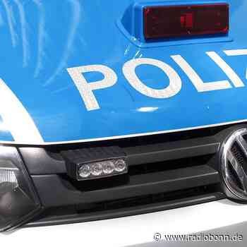 Unfall mit Fahrerflucht in Meckenheim - radiobonn.de
