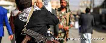 Yémen: l'échange des prisonniers aura lieu jeudi et vendredi