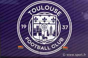 Le Toulouse FC s'est fait cambrioler… Par un adolescent de 15 ans - Sport.fr