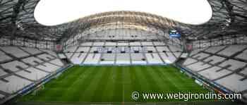 OM-Bordeaux : pas de modification d'horaire suite au couvre-feu - WebGirondins