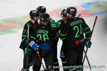 KHL Odds and Picks (Oct. 15): Bet Salavat Yulaev to Bounce Back vs Kunlun - Sports Betting Dime