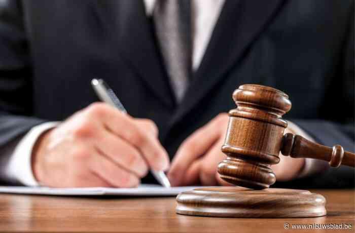 Blue Angels krijgen werkstraf en celstraffen tot 24 maanden voor raid op ex-bendelid