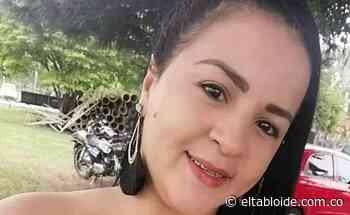 Atentado sicarial dejó dos víctimas mortales en guacari – El Tabloide - El Tabloide