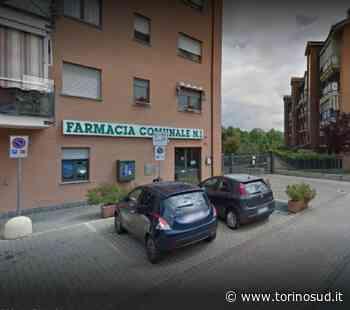NICHELINO - Roditori vicino la Farmacia Comunale: parte il piano di disinfestazione - TorinoSud