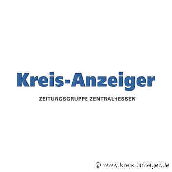 Pilates-Kurs in Altenstadt - Kreis-Anzeiger