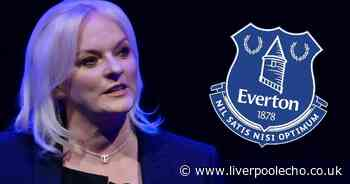 Everton stance on Project Big Picture was clear during PL meeting
