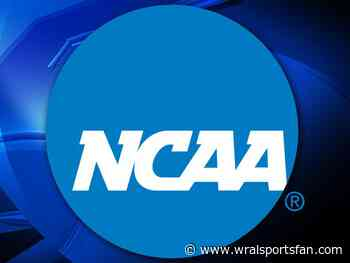 Greater Raleigh area awarded 13 future NCAA championship events