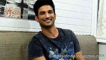 CBI rubbishes reports of Sushant Singh Rajput case reaching a conclusion