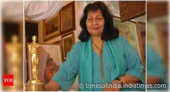 Celebs mourn Bhanu Athaiya's demise