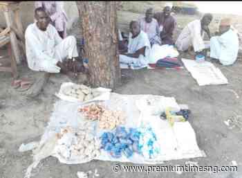 Why we're relocating IDPs to Baga despite attacks - Borno Attorney-General - Premium Times