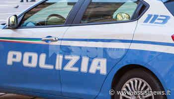 Controlli straordinari a Bastia Umbra, identificate 73 persone - Assisi News
