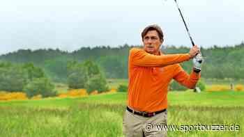 MV-Golf-Präsident Rüdiger Born: Wir haben von Corona auch profitiert - Sportbuzzer