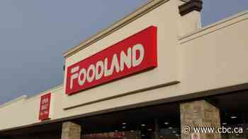 Foodland worker in Thorold tests positive for COVID-19 - CBC.ca