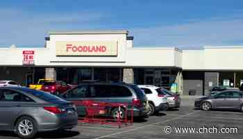 Employee at Thorold Foodland tests positive for COVID-19 - CHCH News
