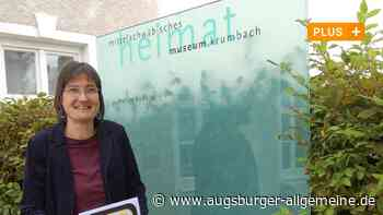 Heimatmuseum Krumbach: Krippenschau findet trotz Corona statt - Augsburger Allgemeine