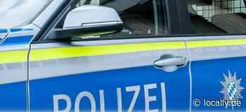 Auszug Polizeibericht 07. Oktober: Auffahrunfall mit Traktor in Krumbach - locally.de