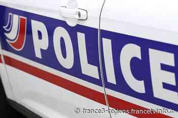 Chantepie : un homme mis en examen pour le viol d'une réceptionniste dans un hôtel - France 3 Régions