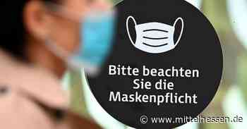 Marburg-Biedenkopf ist Corona-Risikogebiet - Mittelhessen