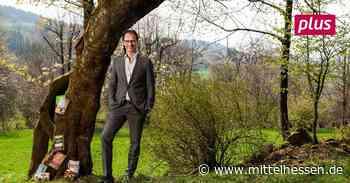 Kulturell soll in Biedenkopf wieder was gehen - Mittelhessen