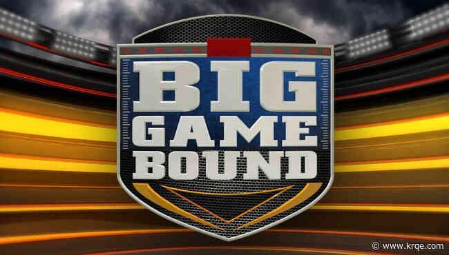 Big Game Bound Week 6: 3 big matchups, Hall of Famer Jack Youngblood