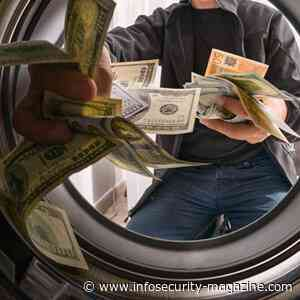 US Indicts Money Launderers to Cyber-criminal Elite