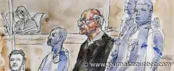 France: un ex-chirurgien inculpé pour viols et agressions sexuelles sur 312 victimes