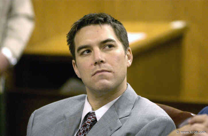 Judge ordered to consider overturning Scott Peterson's murder convictions