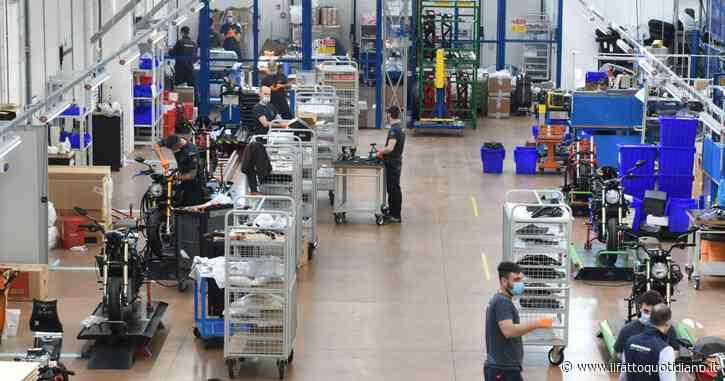 Governo lavora a proroga blocco licenziamenti per le imprese che ricorrono alla Cassa integrazione Covid