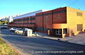 HUMANES/ Los test de Covid se realizarán en el pabellón deportivo 'Campohermoso' - Noticias Para Municipios