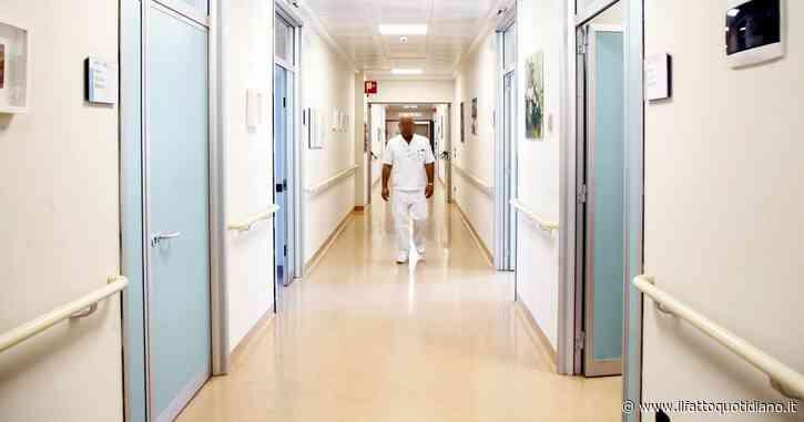 """Milano, solo malati Covid all'ospedale Sacco. Ats: """"Agire in fretta per evitare il lockdown"""". Sala: """"Rt è sopra 2, qualcosa si deve fare"""""""
