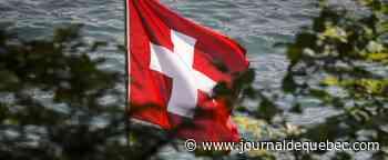 Suisse: un concert de yodel superpropagateur du virus