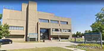 Milton courthouse closes in-person hearings for mould investigation
