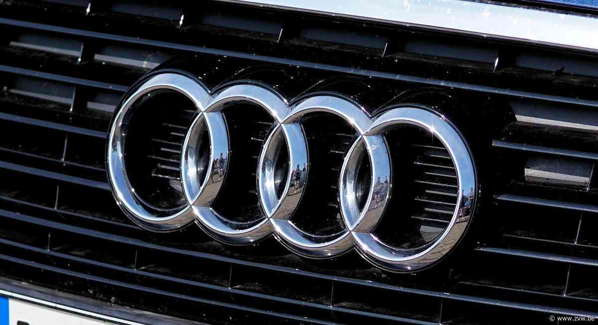 Allmersbach im Tal/Weissach im Tal: Audi Q5 und A6 im Wert von mehreren zehntausend Euro gestohlen - Polizei geht von Zusammenhang aus - Blaulicht - Zeitungsverlag Waiblingen