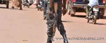 Burkina: au moins 20 morts dans plusieurs attaques dans le nord