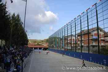 La finale unica di Superlega si giocherà sabato a Dogliani - http://gazzettadalba.it/