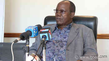 FKF Elections: Nyamweya terms exercise 'mischievous', echoes government's new demands