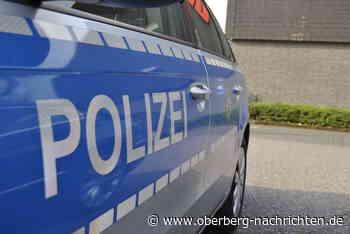Waldbröler greift Rettungsdienst am Busbahnhof an - Oberberg Nachrichten | Am Puls der Heimat.