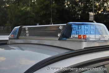 Radevormwalder zeigt seine eigene Trunkenheitsfahrt an - Oberberg Nachrichten | Am Puls der Heimat.