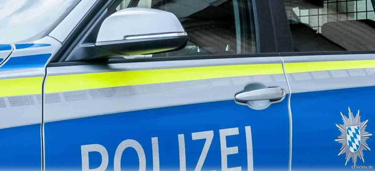 Auszug Polizeibericht 14. Oktober: Sachbeschädigungen in Winterbach und Burgau - locally.de