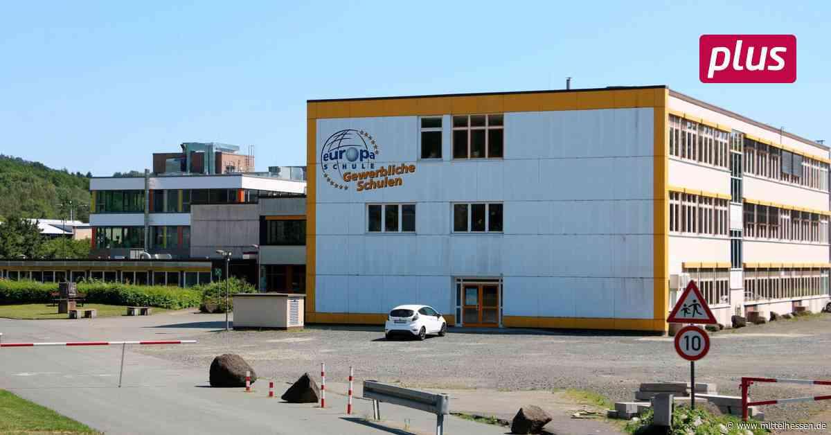2100 unterzeichnen für Erzieherausbildung in Dillenburg - Mittelhessen