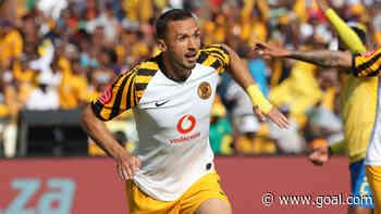 Nurkovic, Zwane and Manyama headline 2019/20 PSL awards nominees