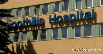 Investigation points to multiple sources for COVID-19 outbreaks at Foothills hospital