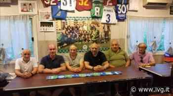 """Calcio, il Legino vicino all'Arenzano: """"La passione non può prevalere sulla nostra vita quotidiana"""" - IVG.it"""