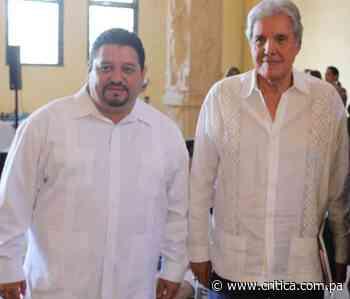 Santiago de Veraguas se prepara para su fundación - Crítica Panamá