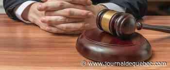 Condamné à sept ans de pénitencier pour tentative de meurtre