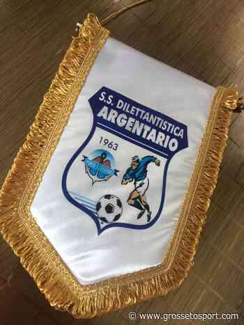 TUTTO BENE QUEL CHE FINISCE BENE – Polemica rientrata tra Argentario ed Orbetello - Grosseto Sport