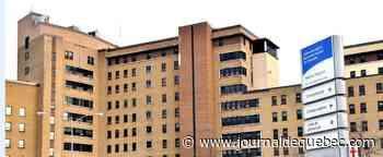 Déménagement possible du centre de prélèvements sanguins de l'Hôpital de Chicoutimi